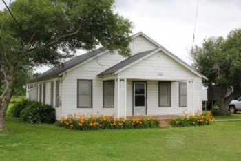 Buy Utility, a Raymondvilla, Texas lovely home